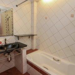 Отель Nida Rooms Patong Pier Palace ванная фото 2