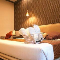 Hotel Roma Vaticano спа фото 2