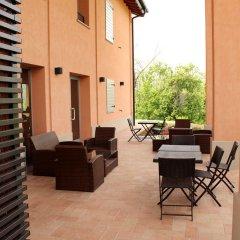 Отель Agriturismo Ben Ti Voglio Италия, Болонья - отзывы, цены и фото номеров - забронировать отель Agriturismo Ben Ti Voglio онлайн интерьер отеля