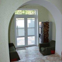 Гостевой дом Инжир интерьер отеля