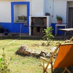 Отель Holiday Home Calle Estrella Сьюдад-Реаль фото 2