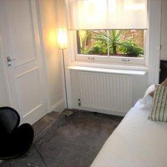 Отель Greys комната для гостей фото 2