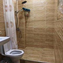 Hotel Bagdasarini ванная фото 2