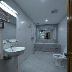 Gold Hotel ванная фото 2