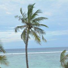 Отель The Aquzz Мальдивы, Мале - отзывы, цены и фото номеров - забронировать отель The Aquzz онлайн бассейн