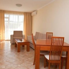 Апартаменты Apartments in Complex Central Plaza фото 3