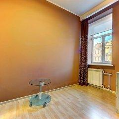 Апартаменты FlatStar Невский 112 фото 9