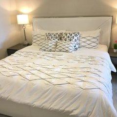 Отель Castillo Blarney Inn комната для гостей
