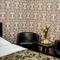 Master Hotel Dmitrovskaya фото 5