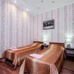 Гостиница Гостевой дом Виктор в Сочи 3 отзыва об отеле, цены и фото номеров - забронировать гостиницу Гостевой дом Виктор онлайн питание фото 3