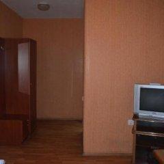 Piano Hotel удобства в номере