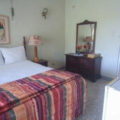 Sahara Hostel комната для гостей фото 3