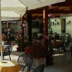 Hotel In Sylvis Ceggia гостиничный бар