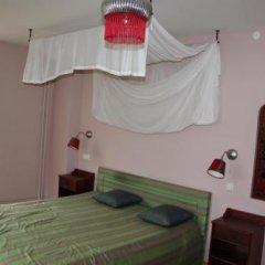 Отель Juras 59 детские мероприятия фото 2