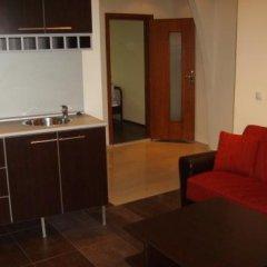 Hotel Trakart Residence в номере