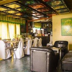 Отель Ponce Suites Gallery Hotel Филиппины, Давао - отзывы, цены и фото номеров - забронировать отель Ponce Suites Gallery Hotel онлайн помещение для мероприятий фото 2