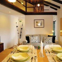 Отель Alfama Terrace Португалия, Лиссабон - отзывы, цены и фото номеров - забронировать отель Alfama Terrace онлайн в номере фото 2