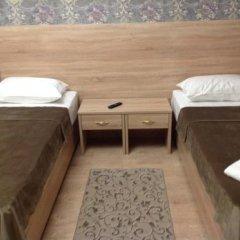 Hotel Sadko комната для гостей фото 3