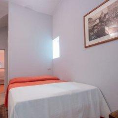 Отель Florentapartments - Santa Croce Флоренция комната для гостей