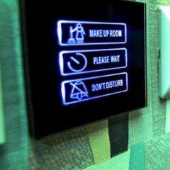 Rivada Hotel Турция, Дербент - отзывы, цены и фото номеров - забронировать отель Rivada Hotel онлайн интерьер отеля фото 2