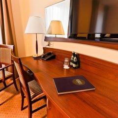 Hotel Korel удобства в номере
