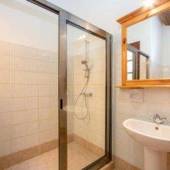 Hotel Ta' Cenc & Spa ванная фото 2