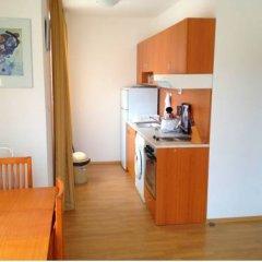 Апартаменты Apartment in Kassandra Complex фото 8