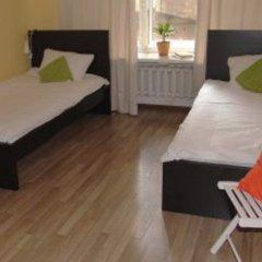 Гостиница Petrohostel комната для гостей