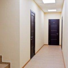 Бутик-Отель Акватория Самара интерьер отеля фото 2