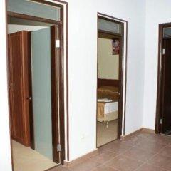 Гостиница МиЛоо удобства в номере фото 2