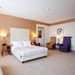 Гостиничный комплекс Виктория комната для гостей фото 4