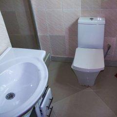Отель Chaka Resort & Extension ванная фото 2