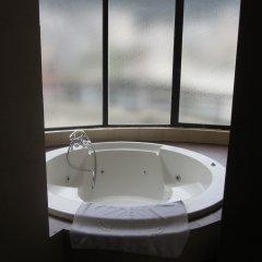 Madisson Hotel спа фото 2