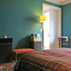 Отель Le Bon Marche Cherche midi Франция, Париж - отзывы, цены и фото номеров - забронировать отель Le Bon Marche Cherche midi онлайн удобства в номере