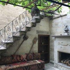 Отель Old Greek House фото 3
