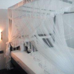Отель Midigama Holiday Inn ванная фото 2