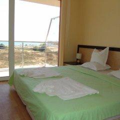 Отель Rubi Aparthotel Солнечный берег комната для гостей фото 2