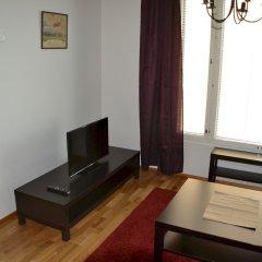 Отель Avia Apartment Финляндия, Вантаа - отзывы, цены и фото номеров - забронировать отель Avia Apartment онлайн комната для гостей фото 3