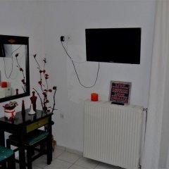 Отель Lambros Греция, Закинф - отзывы, цены и фото номеров - забронировать отель Lambros онлайн детские мероприятия фото 2