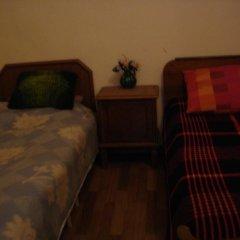 Хостел Vere комната для гостей фото 2