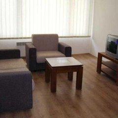 Отель Pirin Place Bansko комната для гостей фото 2