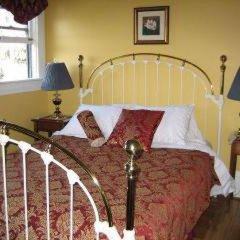 Отель Manor Guest House Канада, Ванкувер - 1 отзыв об отеле, цены и фото номеров - забронировать отель Manor Guest House онлайн комната для гостей фото 2
