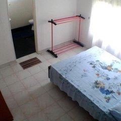 Отель Lotus Villa Шри-Ланка, Бентота - отзывы, цены и фото номеров - забронировать отель Lotus Villa онлайн комната для гостей фото 3