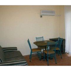 Sindy Apart Турция, Мармарис - отзывы, цены и фото номеров - забронировать отель Sindy Apart онлайн в номере