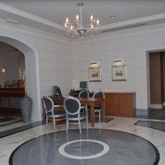 Hotel Principe Torlonia интерьер отеля фото 2
