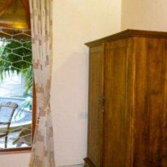 Отель Serendib Guest House комната для гостей фото 4