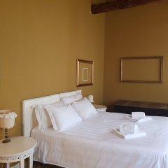 Отель Casa Fornaretto комната для гостей фото 3