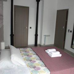 Отель Fuencarral Rooms комната для гостей фото 2