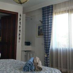 Sato Butik Otel Турция, Датча - отзывы, цены и фото номеров - забронировать отель Sato Butik Otel онлайн комната для гостей фото 3