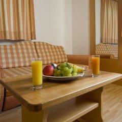 Отель Löwenwirt Италия, Чермес - отзывы, цены и фото номеров - забронировать отель Löwenwirt онлайн в номере
